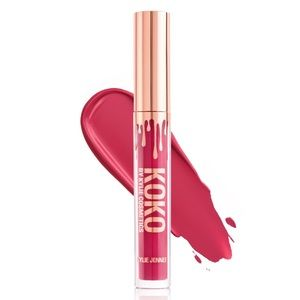💥SALE! Okurrr Matte Liquid Lipstick